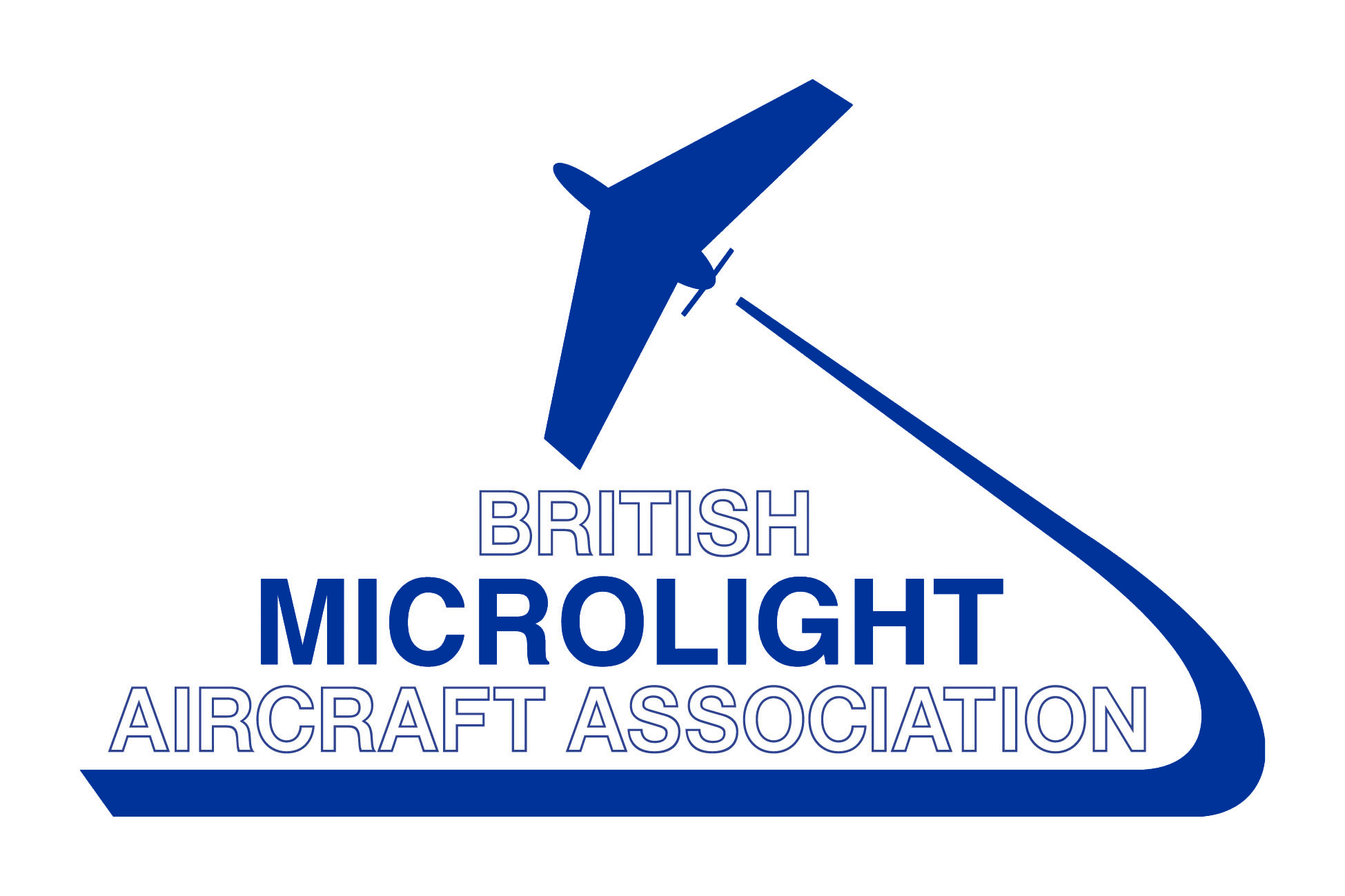 This club supports the British Microlight Aircraft Association. Click the link to find out more
